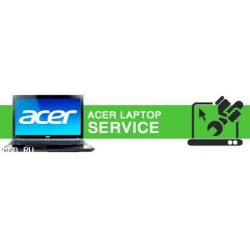 Acer service