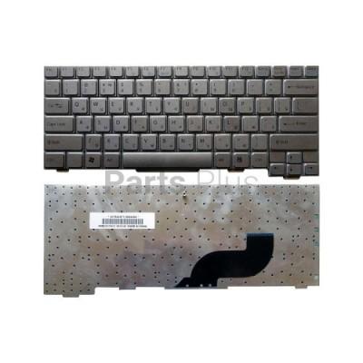 Установка клавиатуры Sony VAIO VGN-TX Series