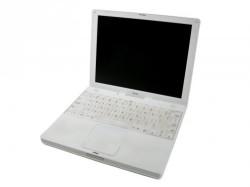 iBook G3 500 плата - поменяем недорого  есть в наличии