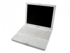 iBook G3 iBook G3 500 плата - поменяем недорого  есть в наличии
