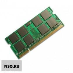 DDR 3 апгрейд памяти на   ноутбуках Asus Vivo