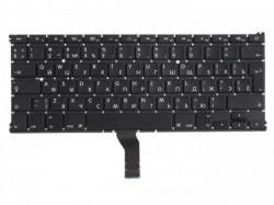 Клавиатура для ноутбука Apple A1369 Mid 2011