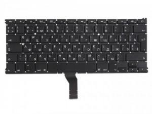 Apple Macbook Air 13 Клавиатура для ноутбука Apple A1369 Mid 2011
