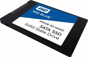 Apple Macbook White 13 Замена жесткого диска  на SSD