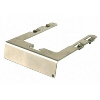 HDD салазки - лоток крепления жесткого диска макпро