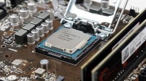 lenovo ThinkPad T560 замена термопасты процессора и кулера