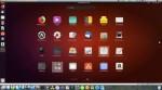 Установка Ubuntu 21.04