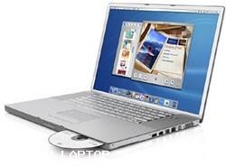 Apple Macbook White 13 Проблемы с ОС