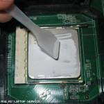 Разборка-сборка компьютера полная (включает чистку, замену термопасты)