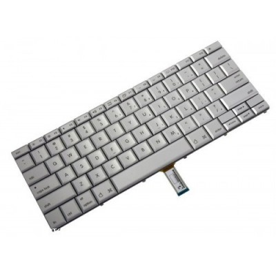 Залитие клавиатуры жидкостью