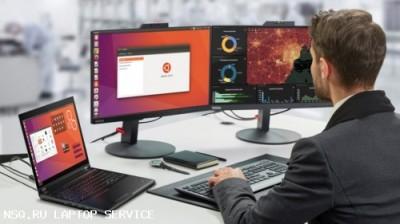 Сбои в работе операционной системы